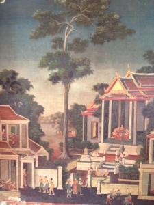 Wat Phathum 2