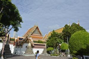 Wat Po 11
