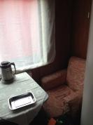 shanghai-train-room-2