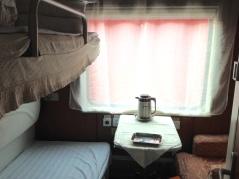 shanghau-train-room-1