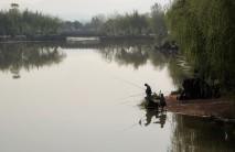 _DSC0901 edited copy Ming Gate fishermen Jianshui